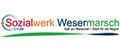 CVJM-Sozialwerk Wesermarsch e.V.