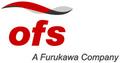 OFS Fitel Deutschland GmbH
