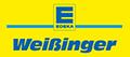 Edeka Weißinger Bad Hindelang