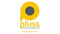 pluss Personalmanagement GmbH Gastronomie