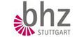 bhz Stuttgart e. V.