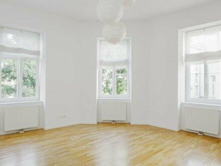 PERFEKTE 2-Zimmer-PÄRCHENWOHNUNG - Nähe Äußerer Mariahilferstraße