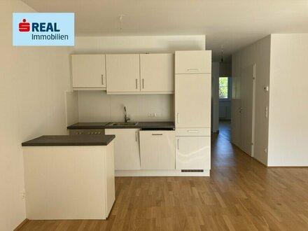 PROVISIONSFREI – 3-Zimmer-Wohnung in zentraler Lage