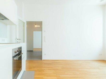 moderne 2-Zimmer-Wohnung in zentraler Lage! nähe U1 Taubstummengasse
