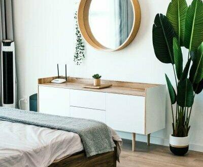 Noch wenige Einheiten verfügbar! Moderne 80m² Neubauwohnungen im Süden von Graz! Super Preis/Leistung - hervorragende V…
