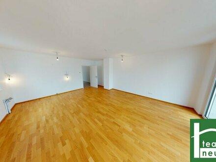 Letzte Einheit ! Top Anlegerwohnung bei Klosterneuburg ! Investieren und Vermieten !