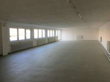 SUMMER SPECIAL - Büro-Loft & Verkaufs- / Schauraum - Salzburg Schallmoos