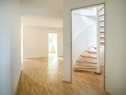 Räumlichkeiten mit 150 m² in Großgmain zu vermieten