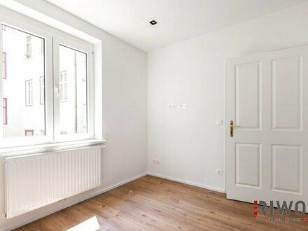 ehemaliges Studentenheim - 15 Zimmer hochwertig 2021 saniert