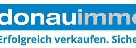 3743 Röschitz: Sonnige Bauparzelle (Reserviert!)