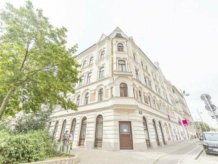 großzügiges Geschäftslokal in 1140 Wien zu Verkaufen!