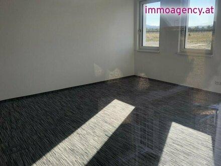 Büroräumlichkeiten ca. 32 m² mit Shared Spaces
