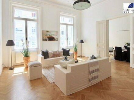 Wir gestalten Ihre Wohnung / Ihr Büro ab 50 m² bis 205 m²