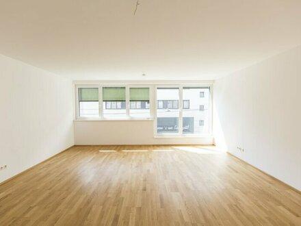 Stilvolle 2- Zimmer Wohnung mit Balkon im 22. Bezirk zu vermieten!!