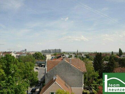 Erstbezug-Neubau Wohnungen mit 3-Zimmer und Freifläche ab 345.000,-- Euro! Nähe U6!