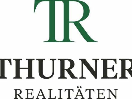 unbebautes Baugrundstück in Hietzinger Bestlage zu verkaufen!