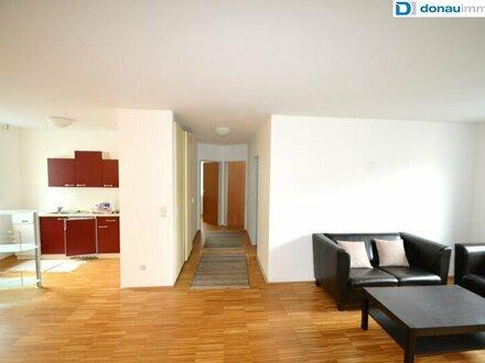 7000 Eisenstadt Modernes Großraumbüro in Zentrumsnähe
