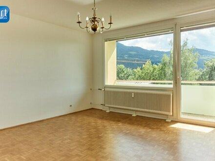 1 Zimmer Wohnung in absoluter Toplage