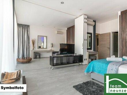 RUNDUM-SERVICEPAKET FÜR ANLEGER - Investieren Sie sinnvoll in die Zukunft - 30 – 65 m² - 1-3 Zimmerwohnungen! Vorsorgew…