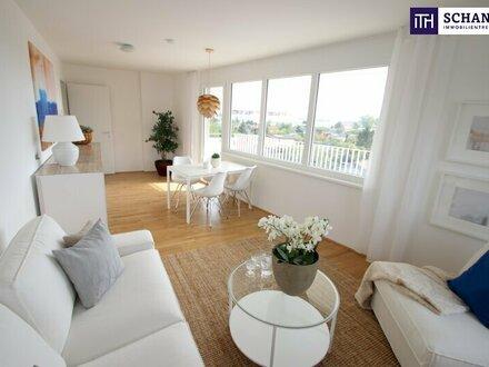 That's cool. Kompakte 2-Zimmer-Wohnung mit ruhigem Balkon im Hof!