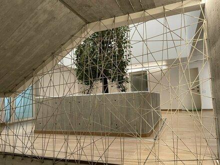 Provisionsfreie Ferienwohnungen mit modernem Interieur und unverbautem Meerblick - Marina Verde