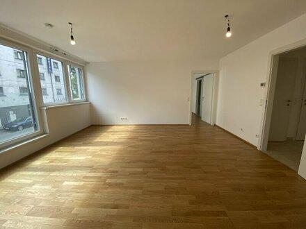 Schöne 2- Zimmer Wohnung mit Loggia in Wien-Donaustadt zu vermieten!
