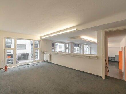++NEU++ Sensationelle 5-Zimmer Altbauwohnung in Best-Lage! ++Videobesichtigung++