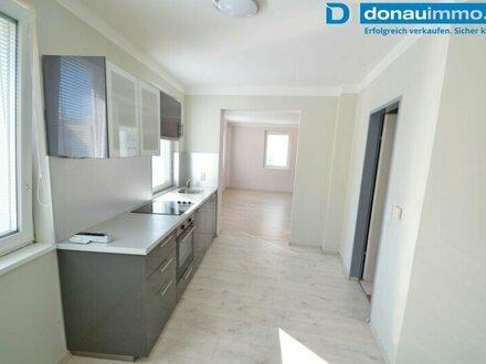 2700 Wiener Neustadt, helle Zweizimmer-Wohnung in Zentrumsnähe