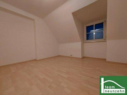 Feldbach – Provisionsfreie 2-Zimmer Wohnung – Zentrumsnahe zu unschlagbarem Preis