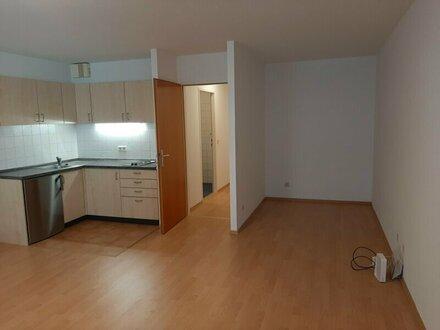 1020, Czerningasse Top 3315IU1 Nestroyplatz, neu sanierte 1 Zimmerwohnung ab sofort OHNE PROVISION und unbefristet zu v…