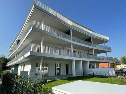 Wohnwert - Ebelsberg - TOP 16 - Kauf mit 38 m² Balkon !!