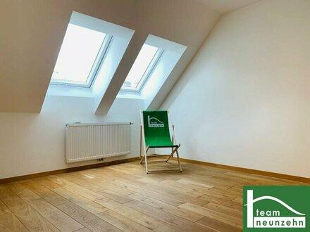 Urban und nah zum Schloss Schönbrunn! 4 Zimmer Wohnung in TOP LAGE! - als 5er WG möglich!!!!!