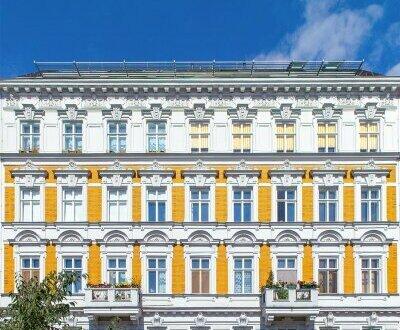 Renditeobjekt! Zinshausanteile / Wohungseigentumspaket in guter Lage zu verkaufen!