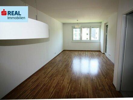 sanierte 3 Zimmer-Eigentumswohnung in Krems