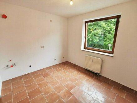 Zentrale 2,5-Zimmer-Wohnung in Bischofshofen