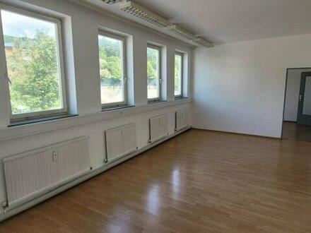Büro, Office, Atelier - Vieles ist Möglich bei uns in Elsbethen