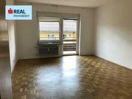 4-Zimmer-Wohnung in Zell am See