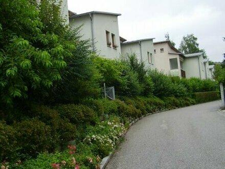 Objekt 465: 3-Zimmerwohnung in Grieskirchen, Ziegelleithen 1, Top 12