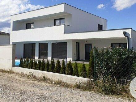 Achtung : Nur mehr 1 Baugrundstück zu einer Einzelbebauung frei.Bauprojekt zwischen Wartberg ob der Aist und Katsdorf