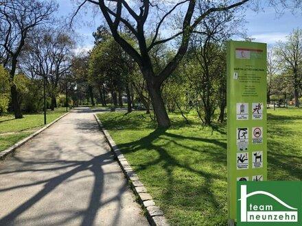 SOMMERAKTION - SPAREN SIE JETZT 3%!! SMART CITY LIVING – Exklusives und modernes Wohnen mit hervorragender Verkehrsanbi…