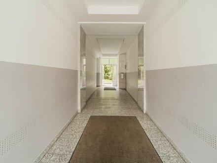 rd 85% bestandsfreies Zinshaus in Hetzendorf zu verkaufen!