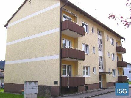 Objekt 210: 2-Zimmerwohnung in 4941 Mehrnbach, Mehrnbach 75, Top 9