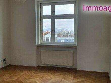 Ideale Single- Wohnung-Preishit!
