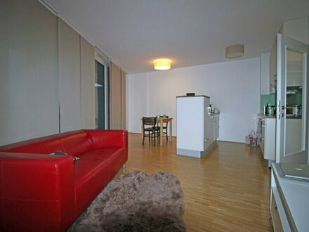 Hochwertige 3-Zimmer-Wohnung in Schallmoos