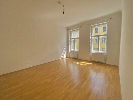 ++NEU++ 2-Zimmerwohnung + getrennte Küche in Meidlinger TOPLAGE! unbefristete Hauptmiete!