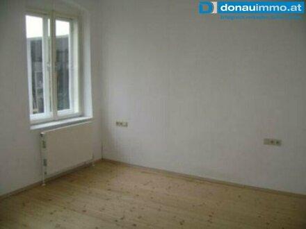 Singlewohnung in Loosdorf zu mieten!