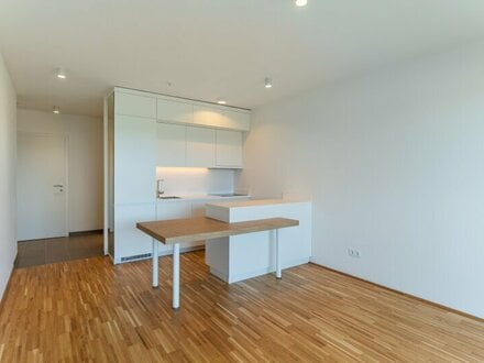 Top 04 Balkon, Fußbodenkühlung, hochwertige Ausstattung, direkt bei U1-Oberlaa, ERSTBEZUG!