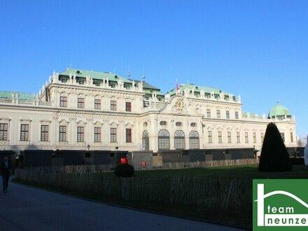 Provisionsfreie 5-Zimmer Neubauwohnungen mit Freiflächen ab 2.200.000,-- Euro! U1!