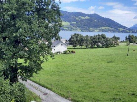 Lichtdurchflutet und modern – Gemeinschaftspraxis/-büro in St. Lorenz tageweise zu vermieten : Perfekt für Ihr Small-Bu…