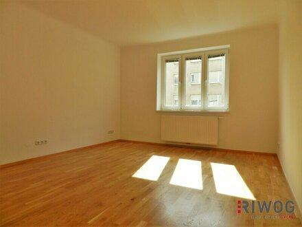 So schön in Wien 10 - gut aufgeteilte 3 Zimmer-Wohnung   WG geeignet